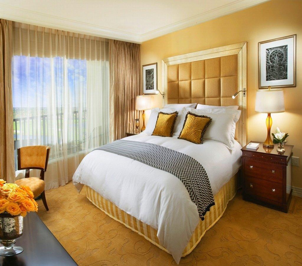 10 Beautiful Master Bedroom Ideas On A Budget gorgeous master bedroom ideas on a budget bedroom decorating ideas 2020