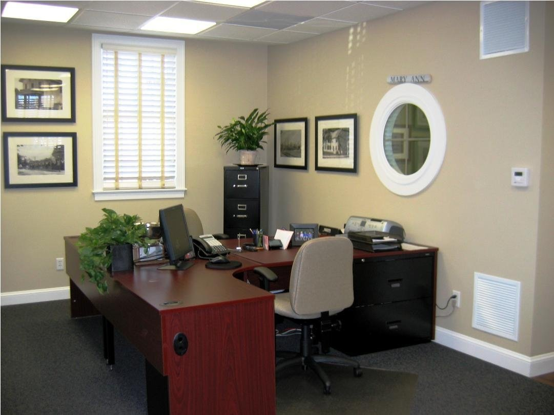 10 Lovely Work Office Decorating Ideas Pictures gorgeous office design ideas for work work office decorating ideas 3