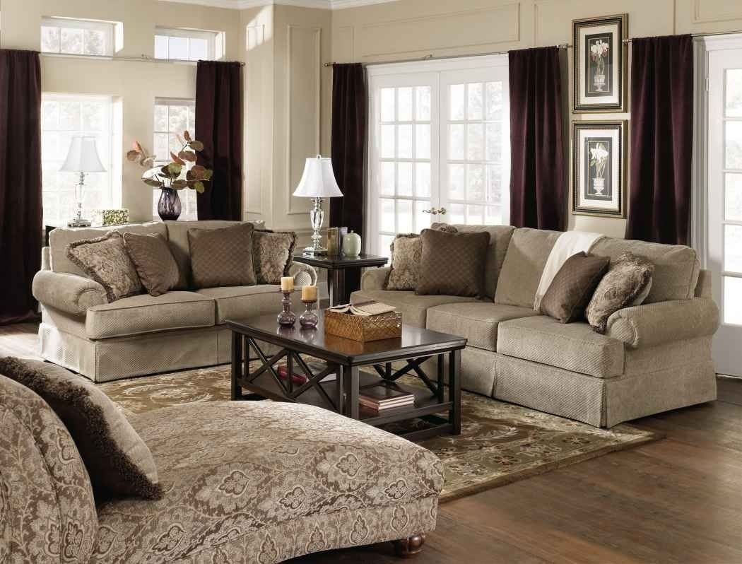 10 Fantastic Living Room Decorating Ideas Traditional gorgeous tips for arranging living room furniture living room 4 2021