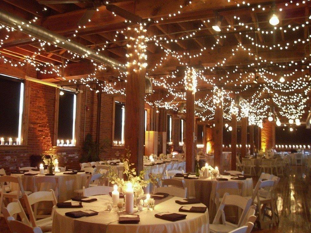 10 Unique Wedding Reception Ideas On A Budget gorgeous unique wedding reception ideas on a budget rustic 50th 2020