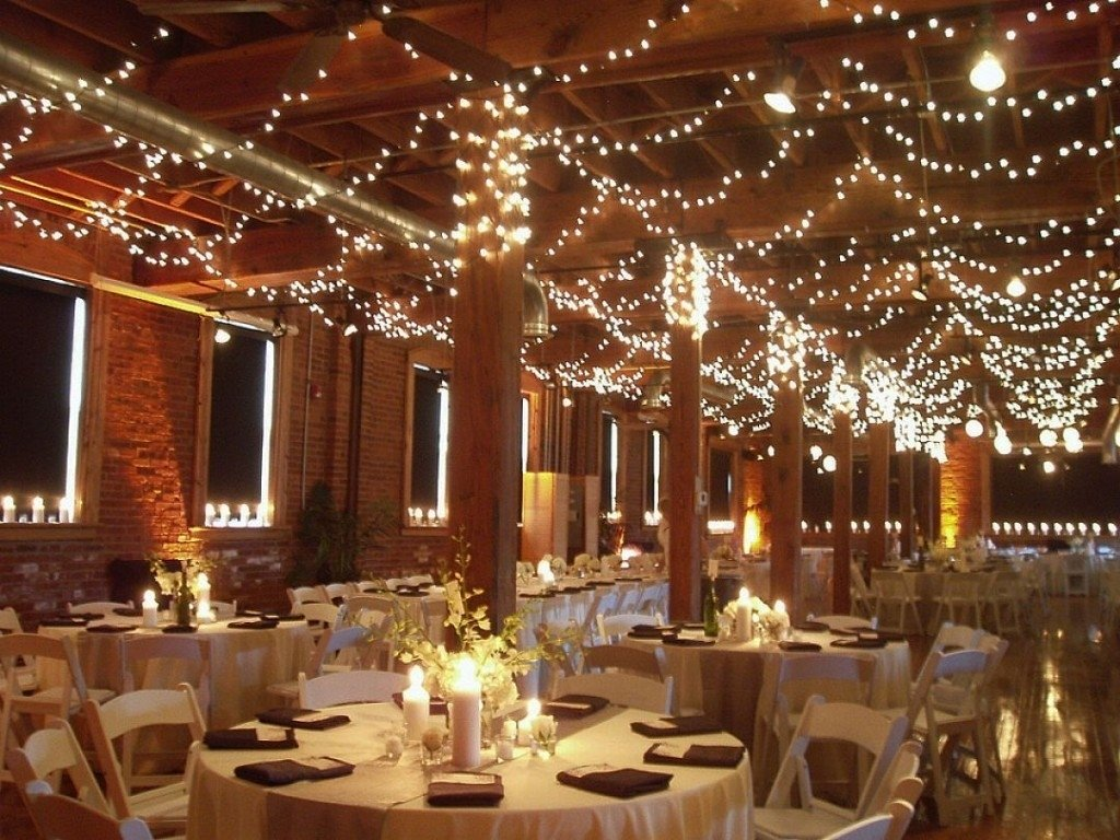 10 Famous Wedding On A Budget Ideas gorgeous unique wedding reception ideas on a budget rustic wedding