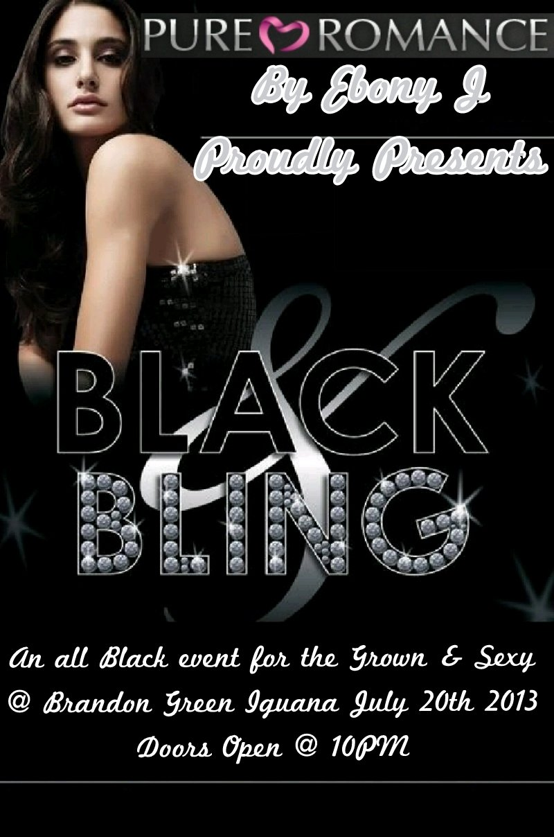 10 Amazing Grown And Sexy Party Ideas grab your cutest black dress and throw on some bling for this sexy 2020
