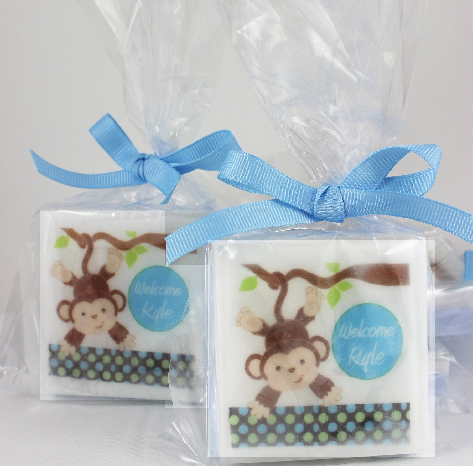 10 Amazing Baby Boy Shower Favors Ideas graceful baby boy shower favors 22 boho ideas bohemian oliveargyle