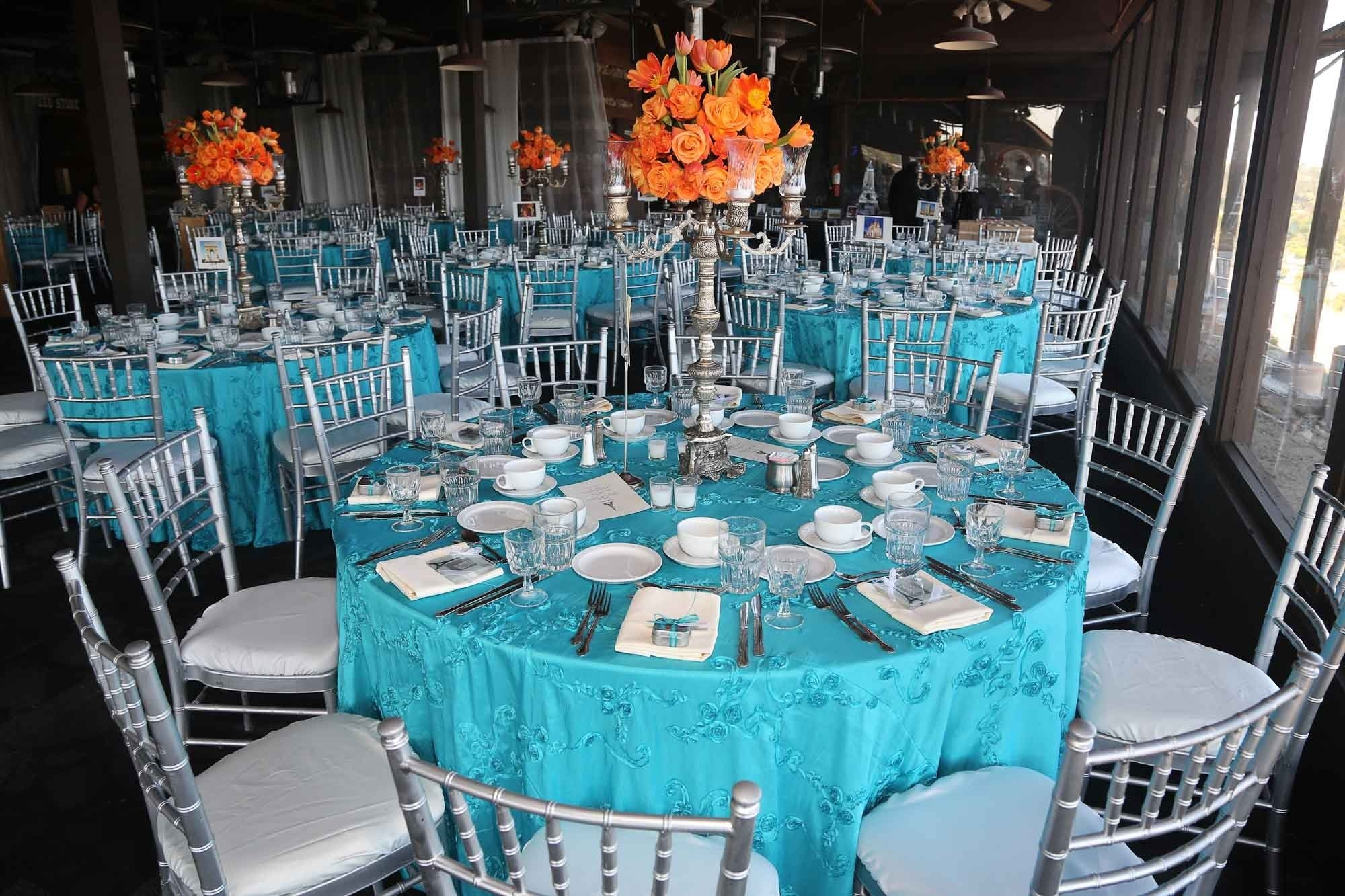 10 Most Popular Graduation Party Table Centerpiece Ideas grad party decoration ideas graduation party ideas pomona valley 5