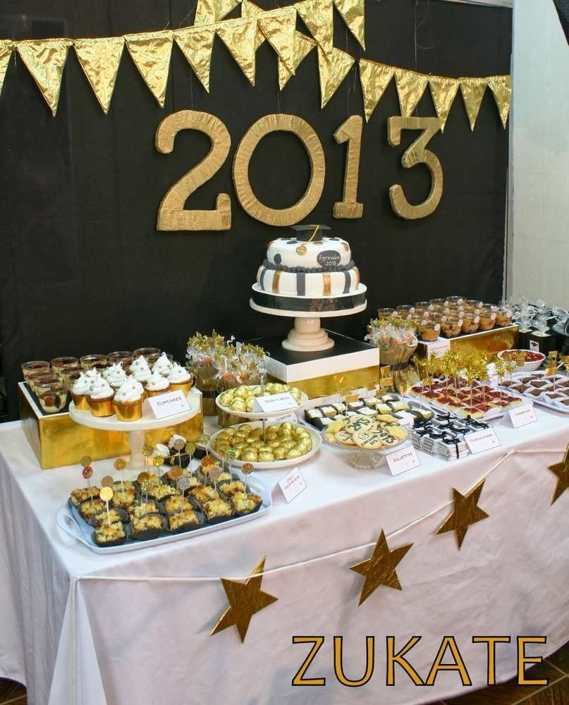 10 Best High School Graduation Party Ideas For Boys graduation end of school party ideas school parties school and 2020
