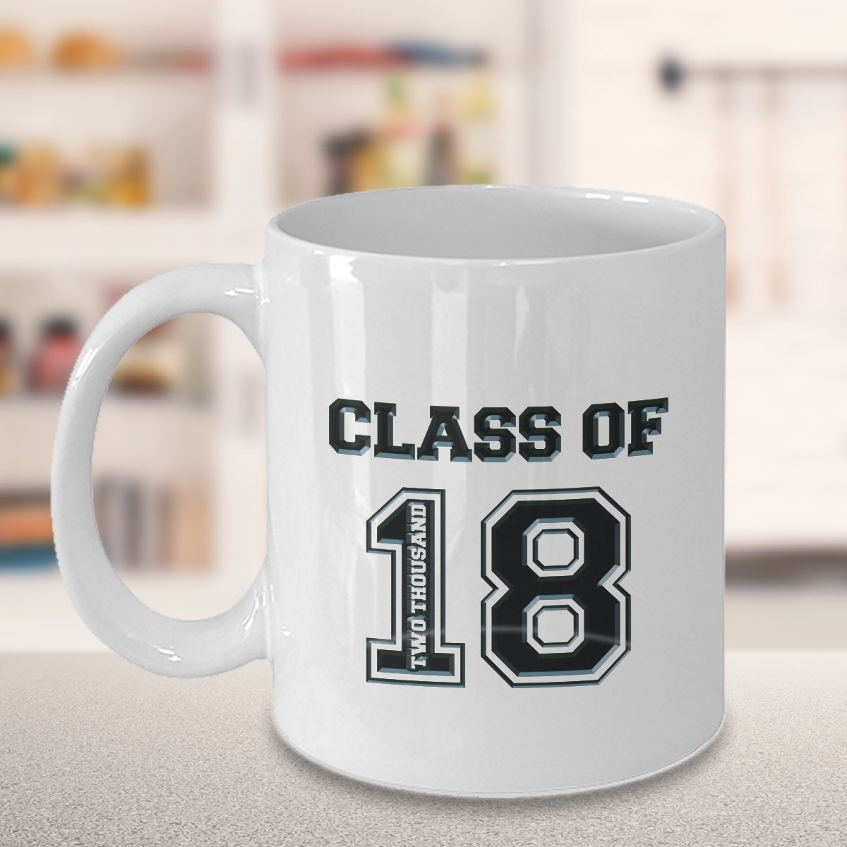 10 Wonderful Graduation Gift Ideas For Son graduation gift class of 2018 graduation gift ideas for daughter 2021