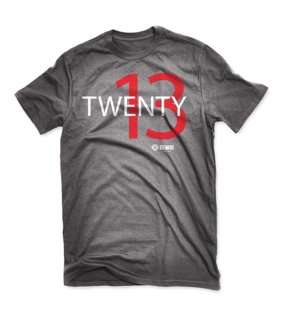 10 Gorgeous Homecoming T Shirt Design Ideas graduation tee shirt designs google search tees pinterest 1 2021