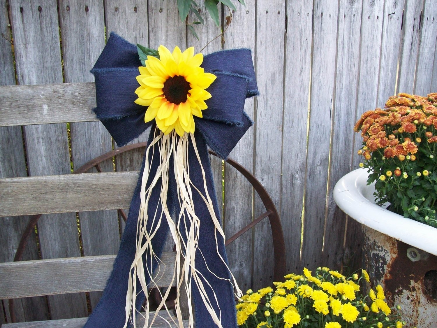 10 Cute Yellow And Gray Wedding Ideas gray wedding theme choice image wedding decoration ideas