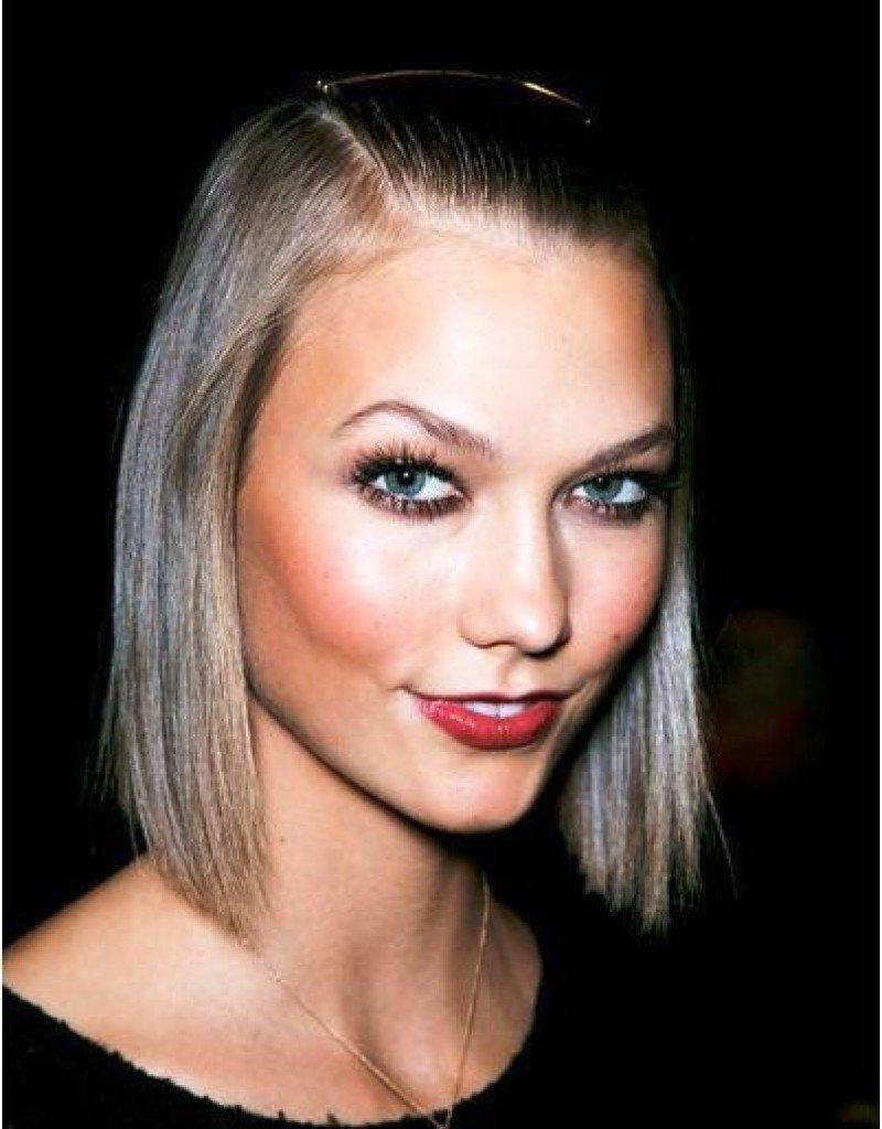 10 Elegant Cute Ideas For Short Hair great cute hairstyle for short hair 42 ideas with cute hairstyle for