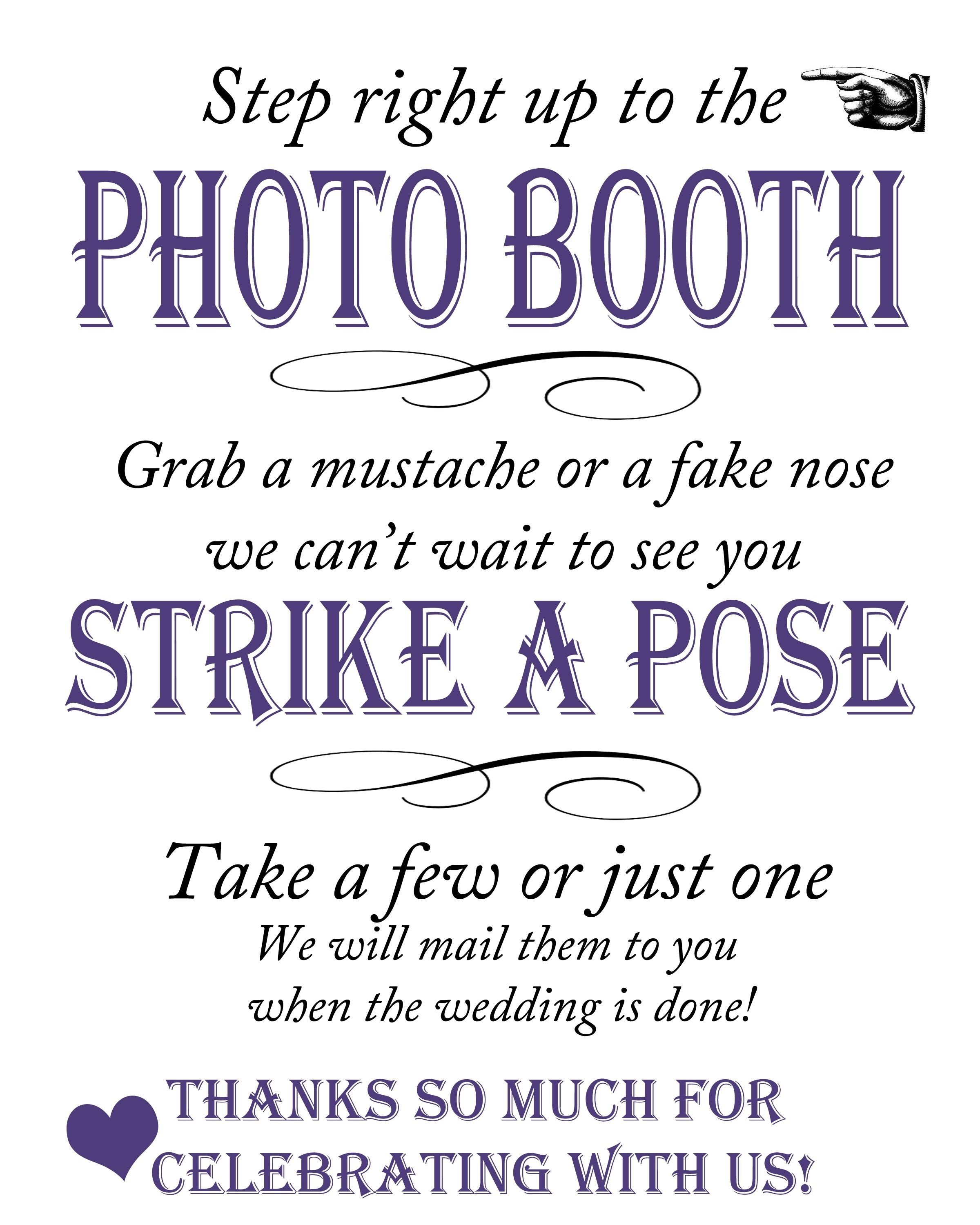 10 Fantastic What Are Good Fundraising Ideas great fundraiser idea photobooths are so popular on site