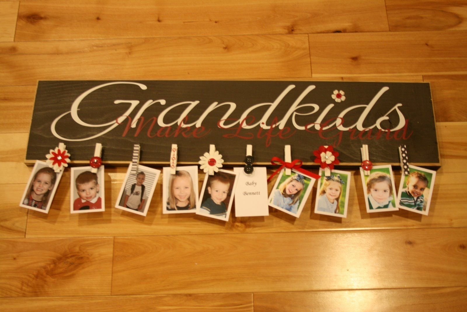 10 Most Recommended Grandparents To Be Gift Ideas great gift idea for grandparents we know how to do it 2020