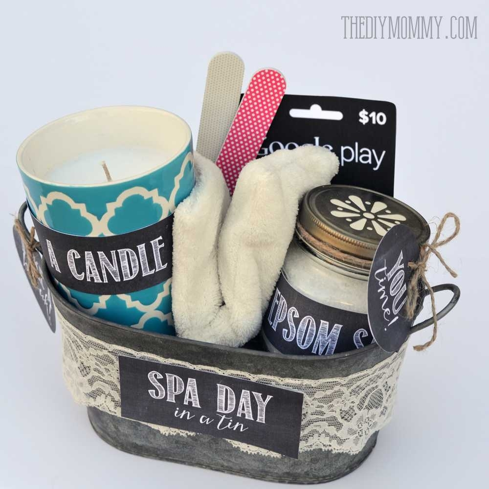 great gift ideas for mom. great gift ideas for mom mother's day gift