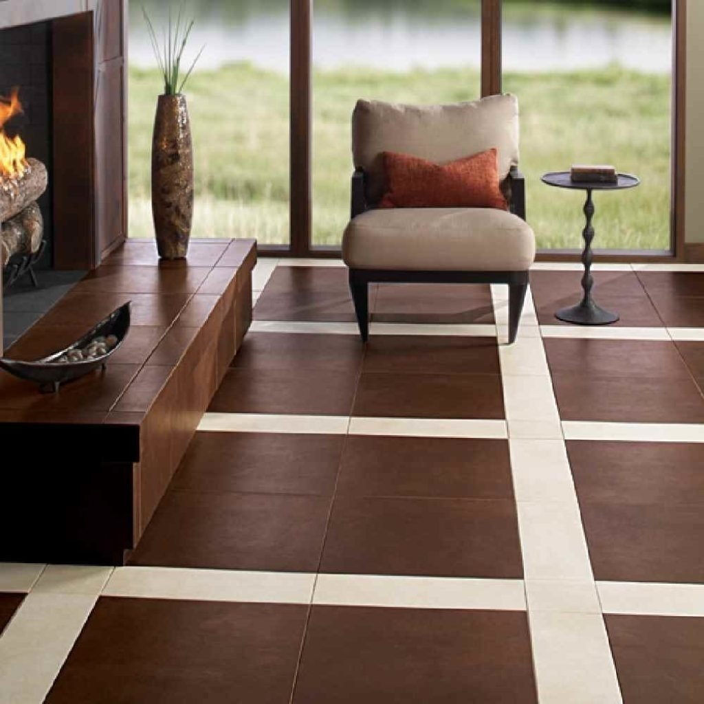 10 Unique Flooring Ideas For Family Room great hardwood and bamboo flooring ideas for family room