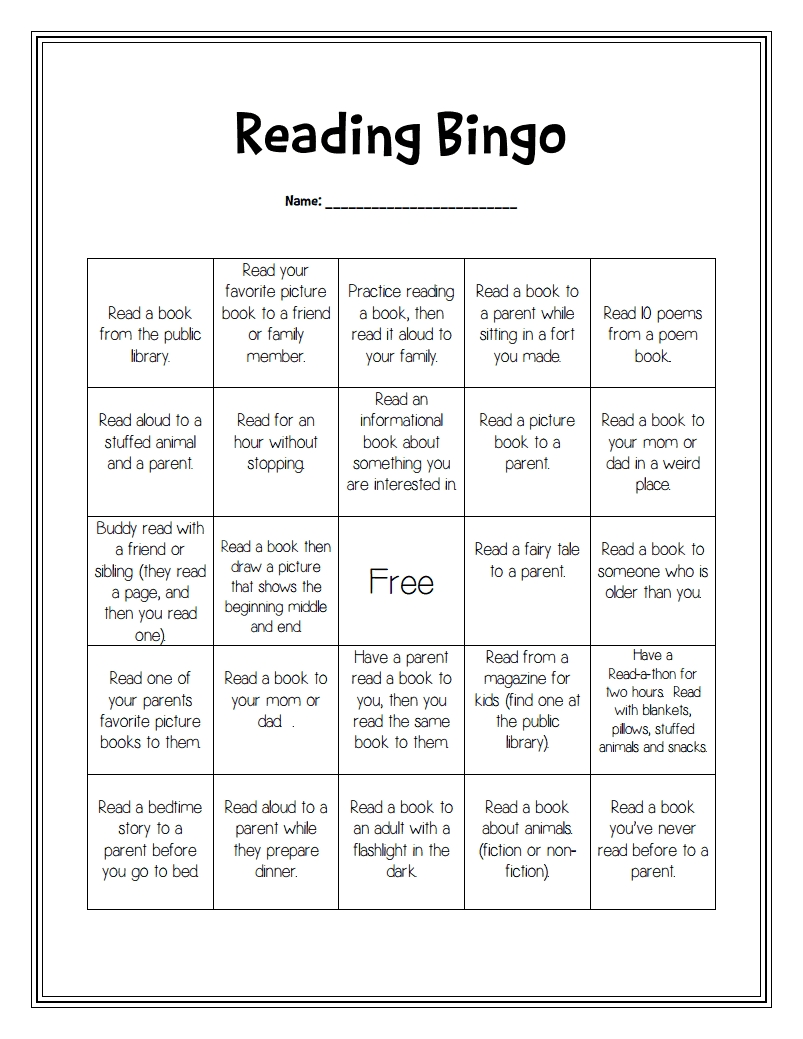 10 Stylish March Is Reading Month Ideas great idea for reading at home reading pinterest literacy 2020