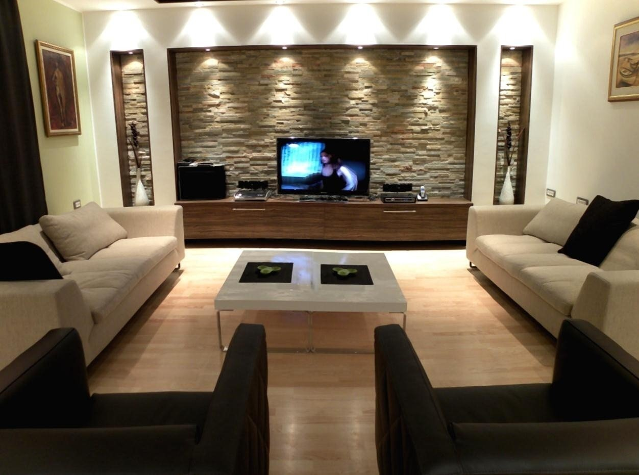 10 Stylish Living Room Ideas On A Budget great living room ideas on a budget living room design 2018 2