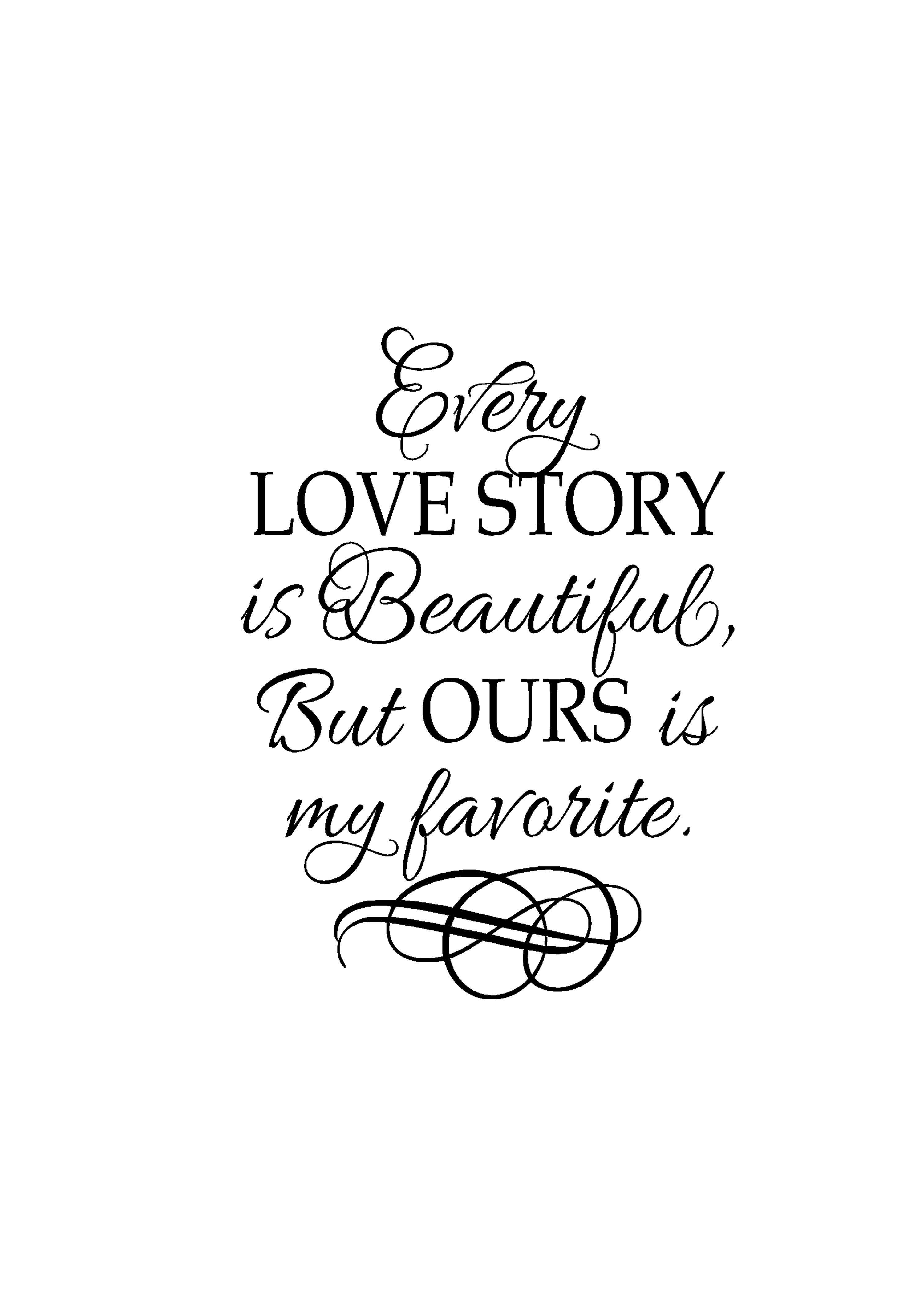 10 Ideal Ideas For A Love Story great love story quotes 1000 ideas about true love stories on