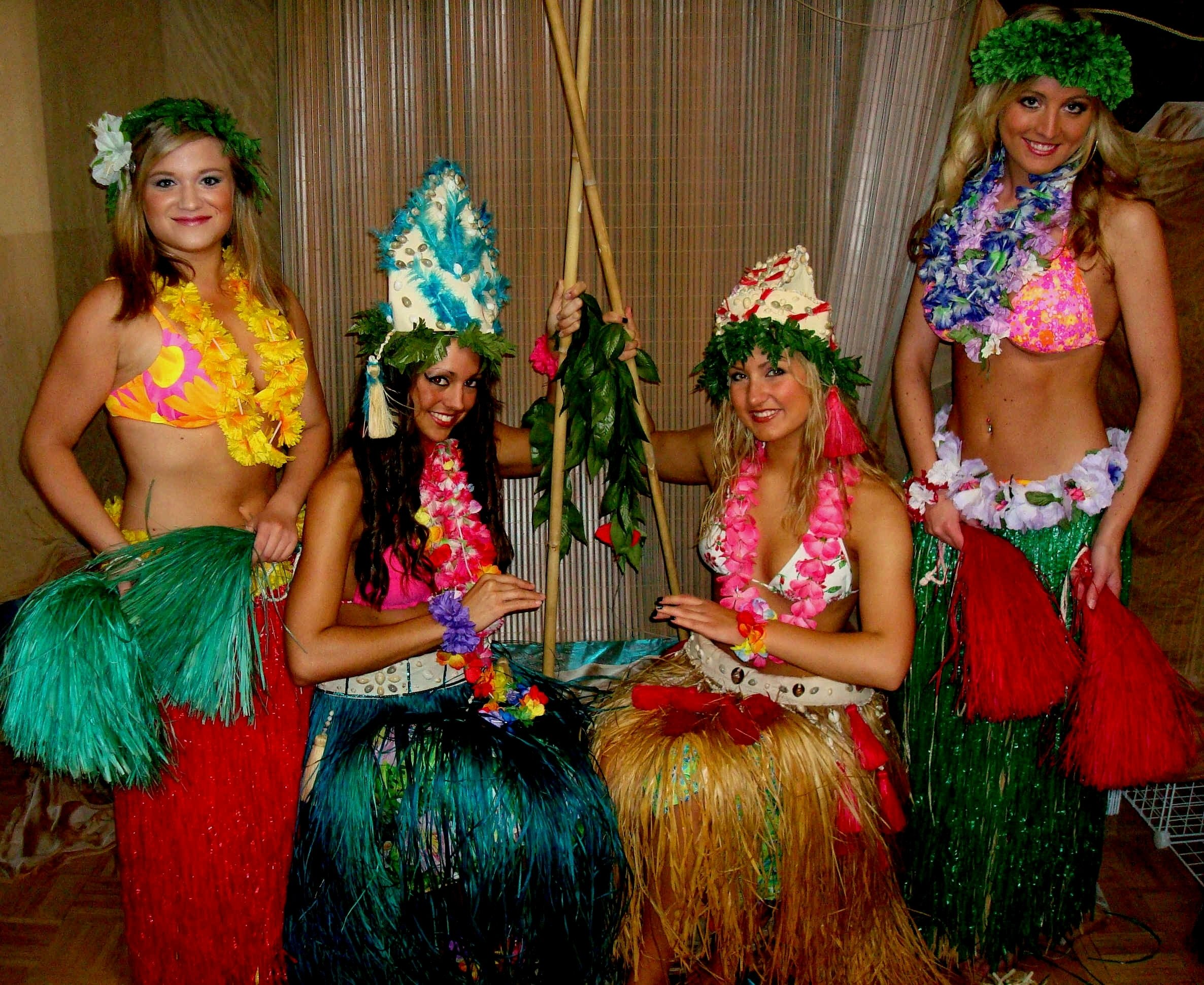 10 Amazing Themed Party Ideas For College great party themes for college decorating of party 2021