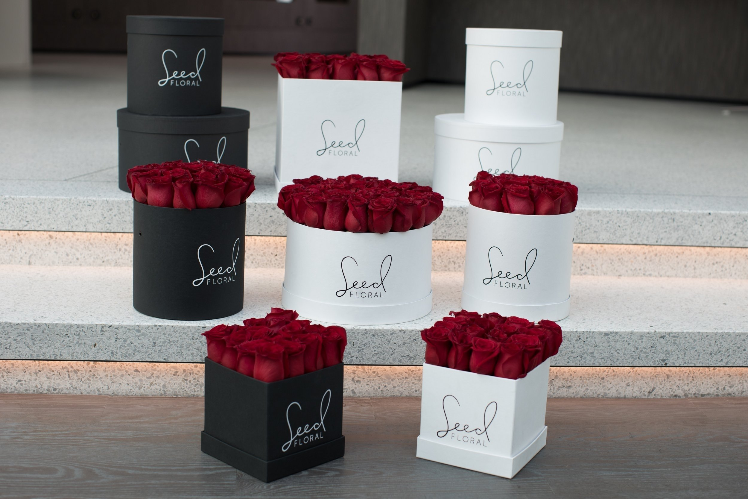 10 Fabulous Best Ideas For Valentines Day great valentines day date ideas for los angeles couples cbs los 11 2020