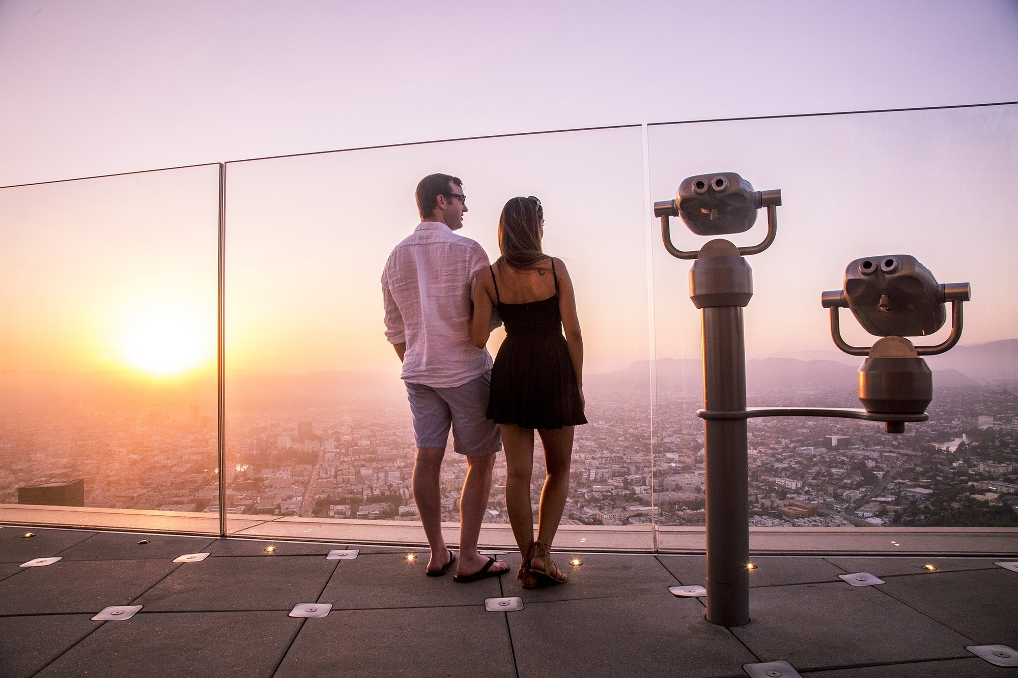 10 Awesome Great Date Ideas In Los Angeles great valentines day date ideas for los angeles couples cbs los 8