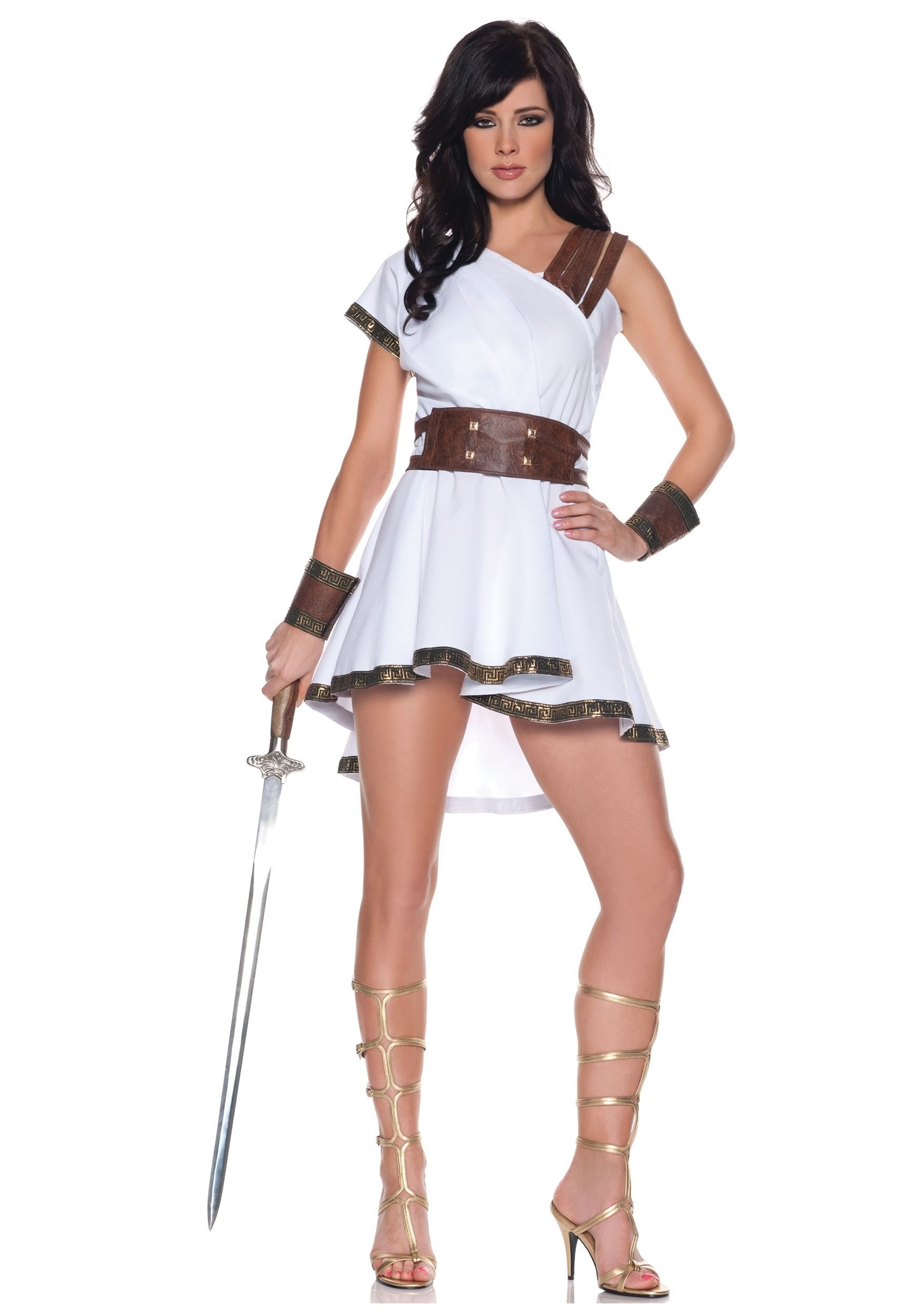 10 Awesome Cute Halloween Costume Ideas For Women greek olympia costume womens sexy toga costume ideas  sc 1 st  Unique Ideas 2018 & 10 Awesome Cute Halloween Costume Ideas For Women