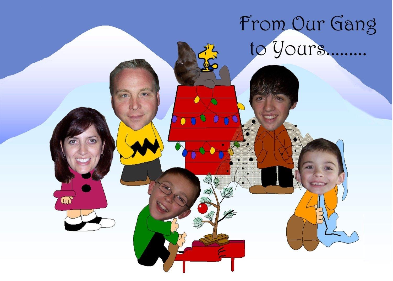 10 Fashionable Cute Christmas Card Photo Ideas greeting card funny houmours christmas cards christmas card funny 2020