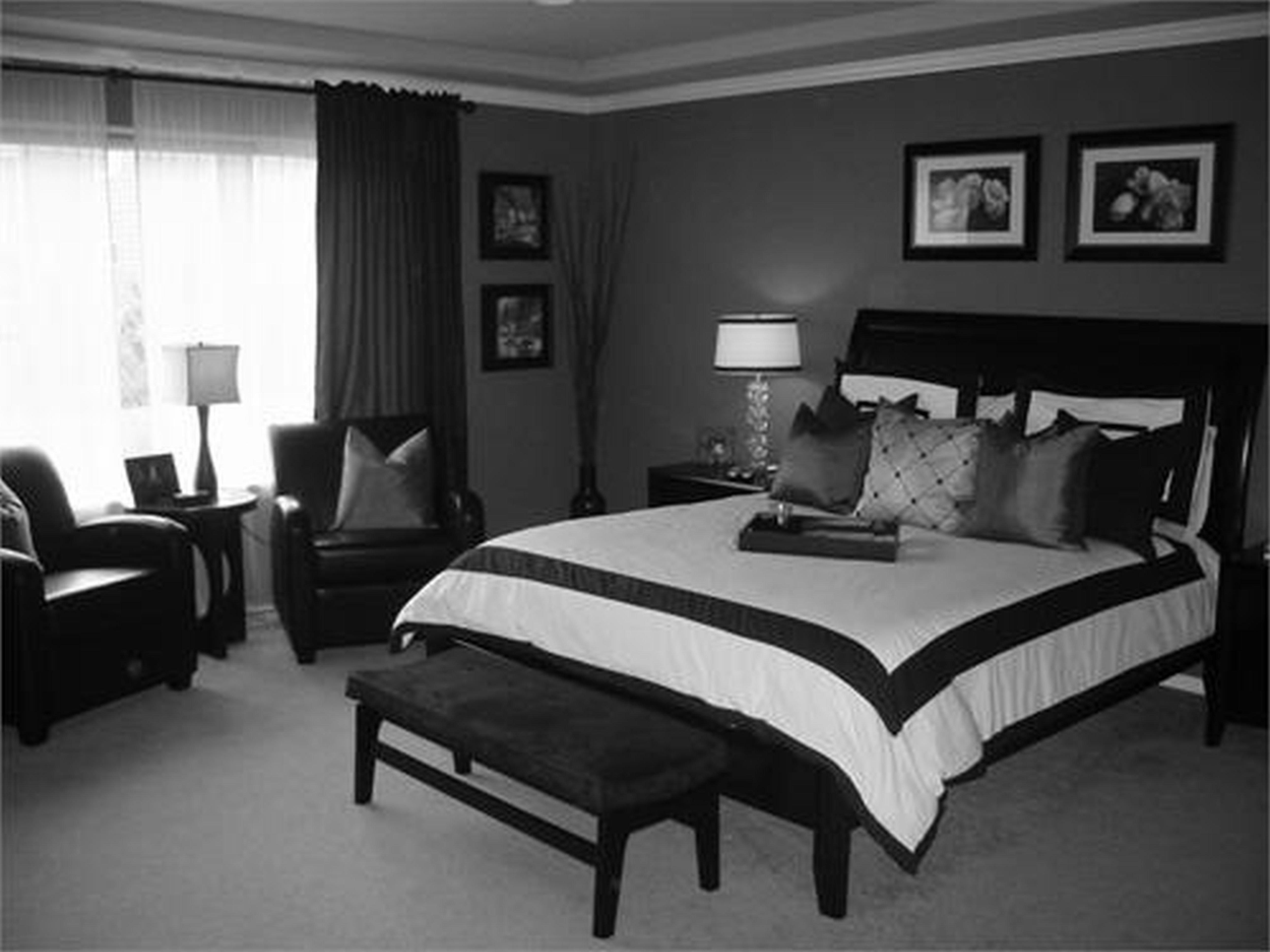 grey and black bedroom designs bedroom pink and gray bedroom light