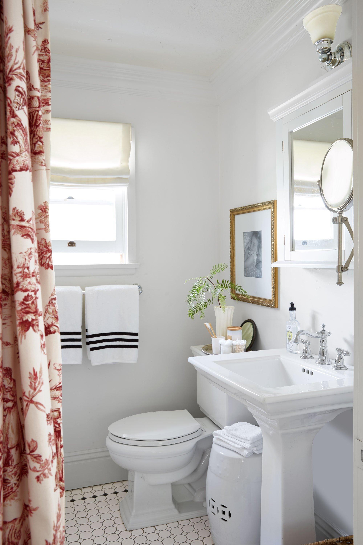 10 Attractive Small Bathroom Decorating Ideas Pictures grey bathroom decorating ideas pictures for small bathrooms design