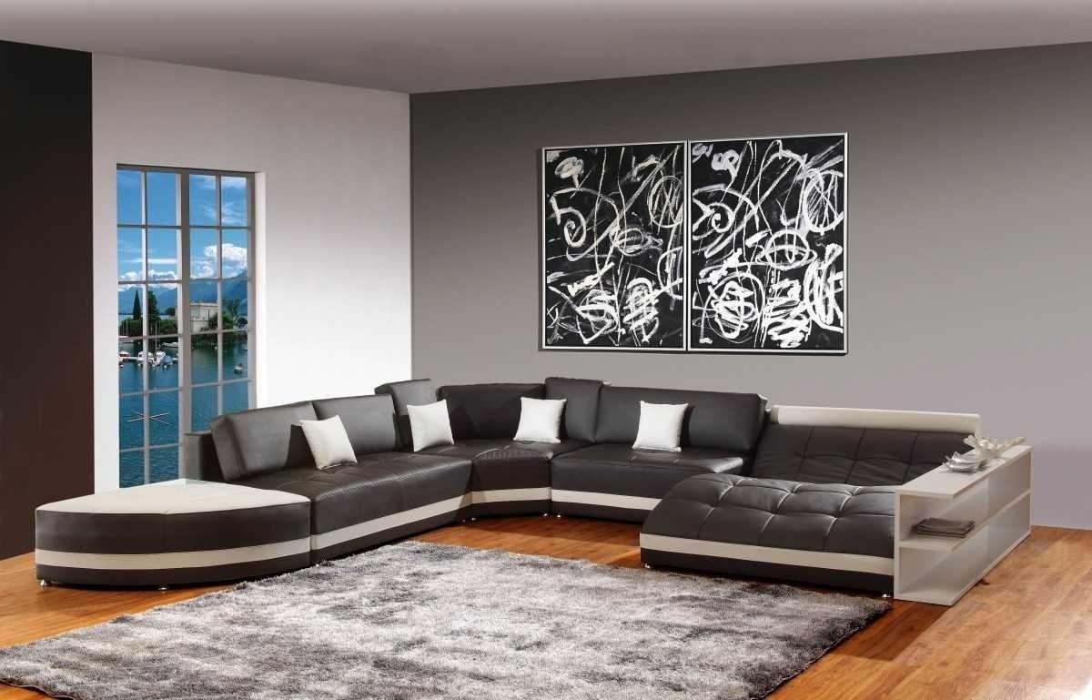 10 Unique Paint For Living Room Ideas grey paint colors for living room ideas with fascinating color 2020
