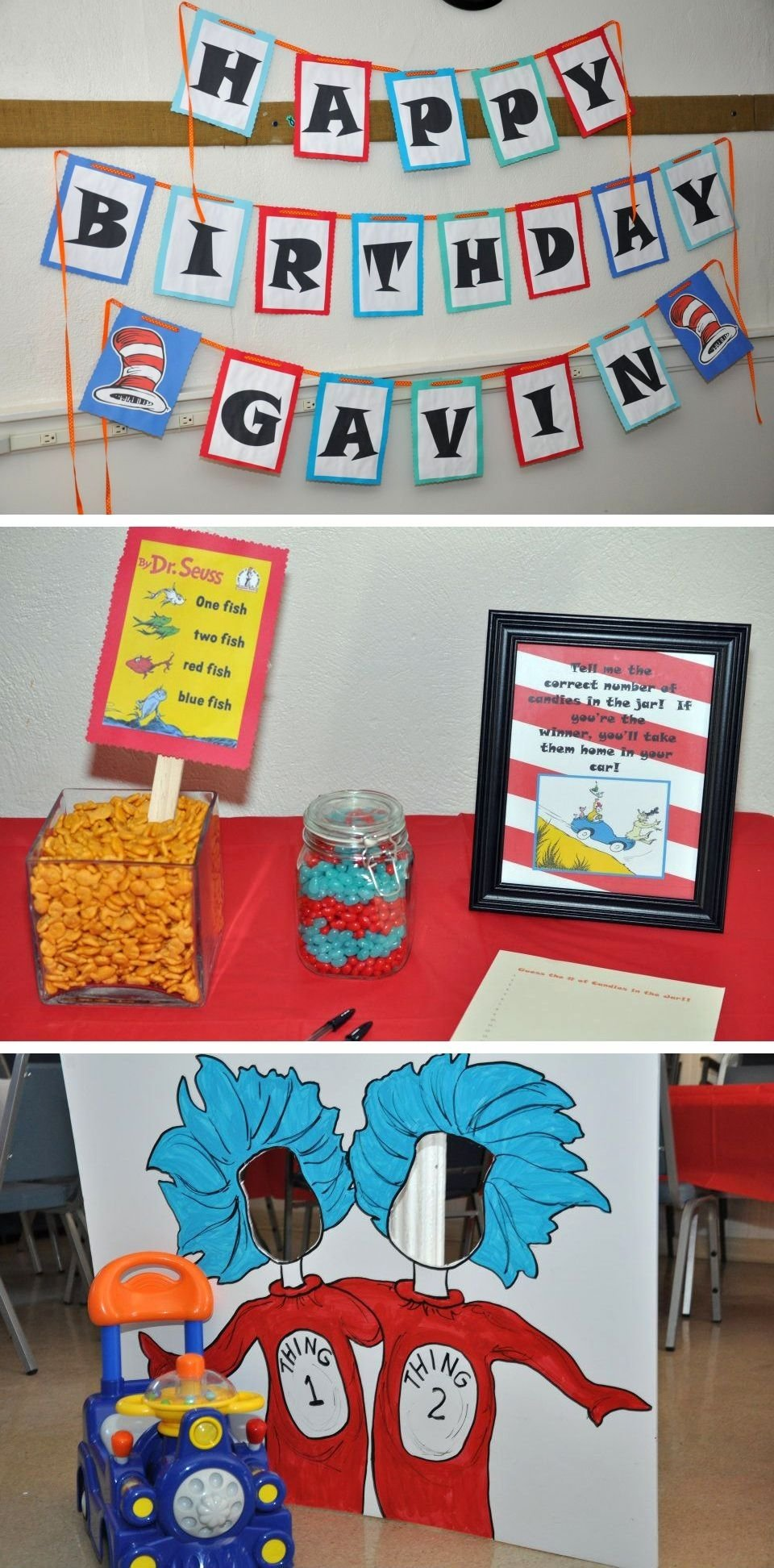 10 Beautiful Dr Seuss First Birthday Party Ideas gs dr seuss first birthday party mama say whatmama say what