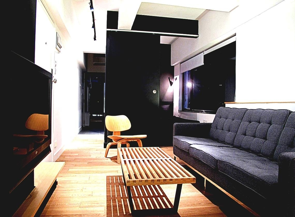 10 Awesome Living Room Ideas For Men guys apartment decorating ideas about guys college apartment part