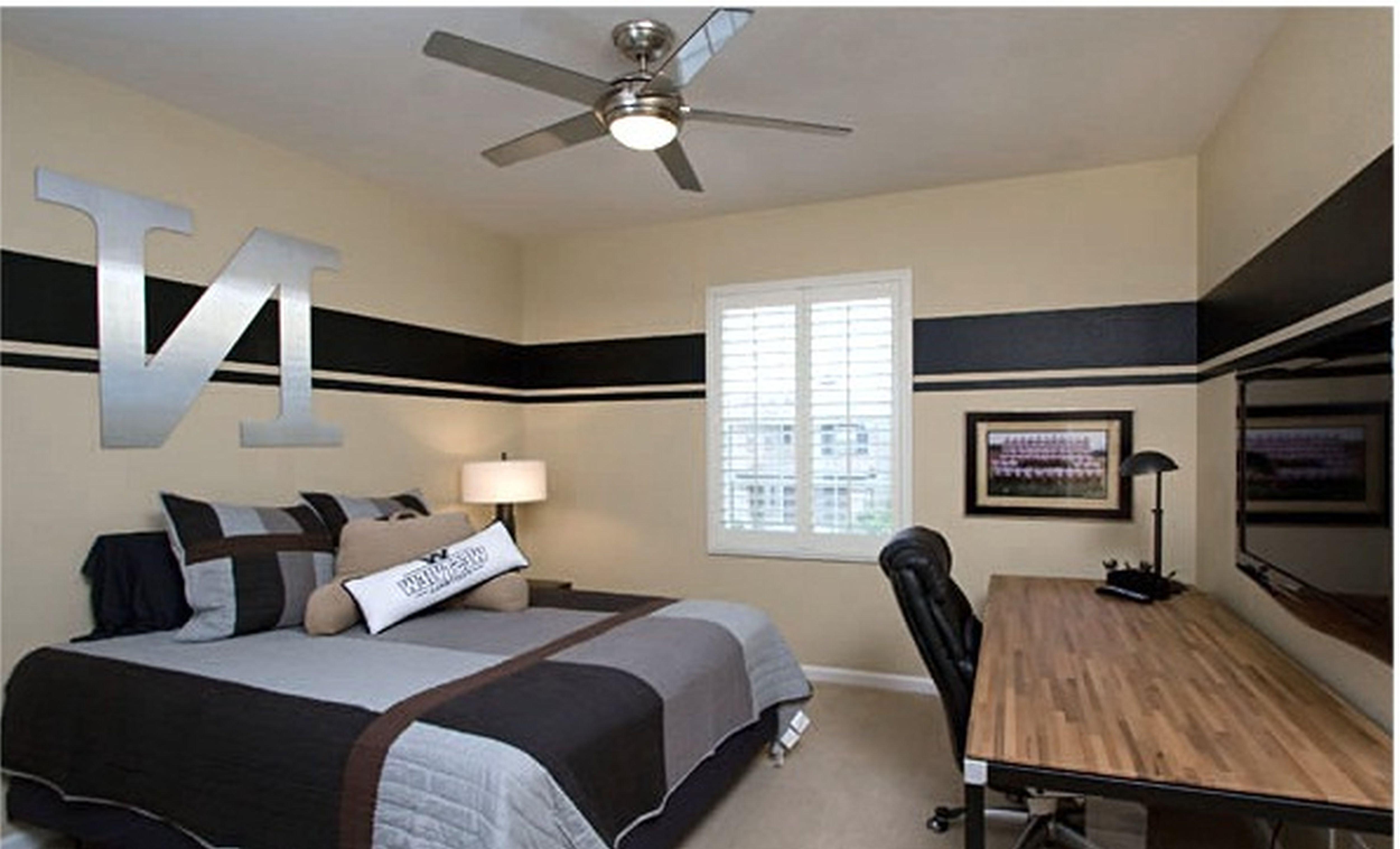 10 Great Room Design Ideas For Guys guys bedroom decor best of room decor ideas for guys room design 2020