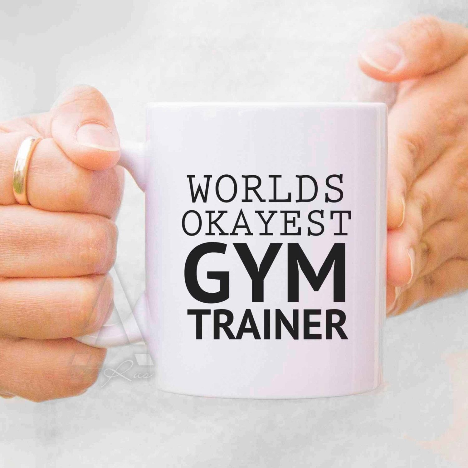 10 Lovable Gift Ideas For Personal Trainers gym teacher gifts fitness gifts christmas gifts worlds okayest 2020