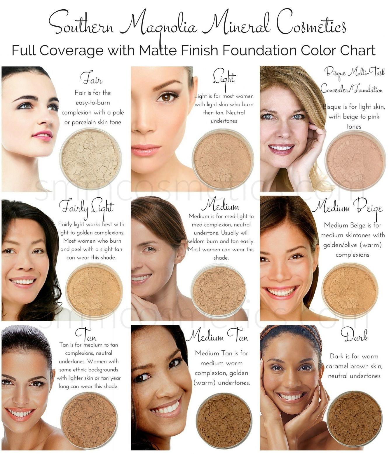 10 Pretty Warm Skin Tone Hair Color Ideas hair color chart for warm skin tones best hair color with 1 2020