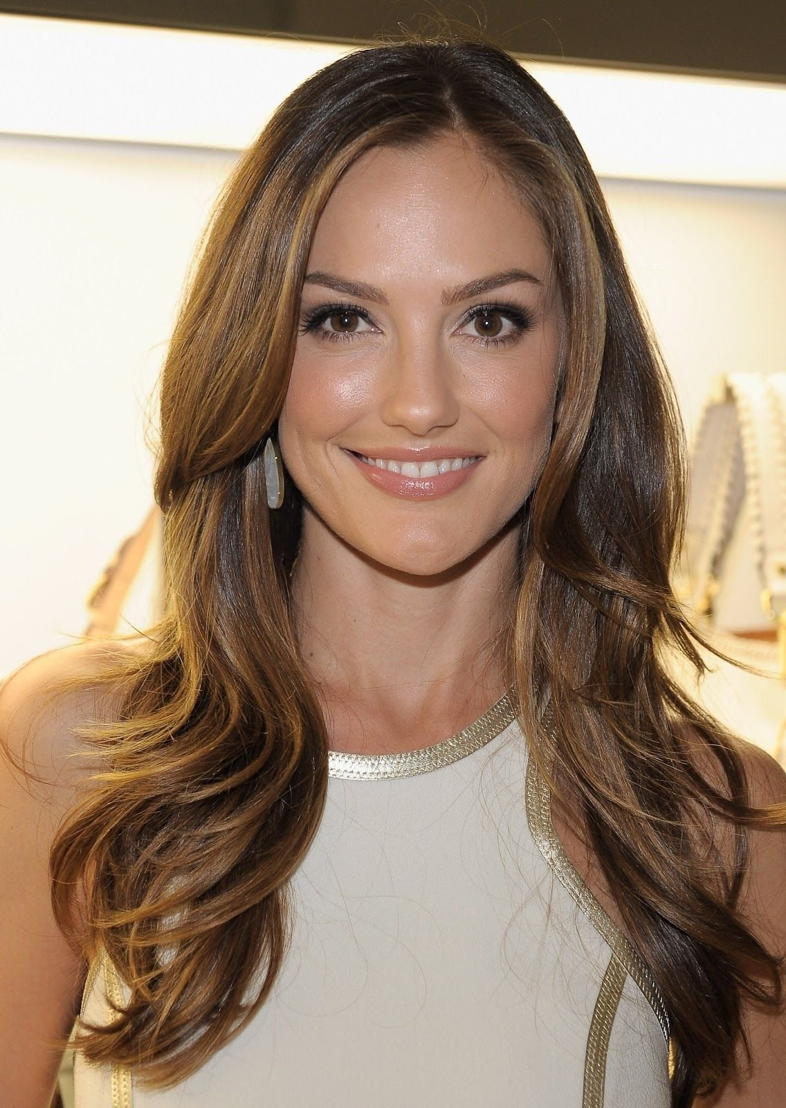 10 Perfect Hair Color Ideas For Brunettes 2013 hair color ideas 2013 for brunettes 121 hair ideas pinterest