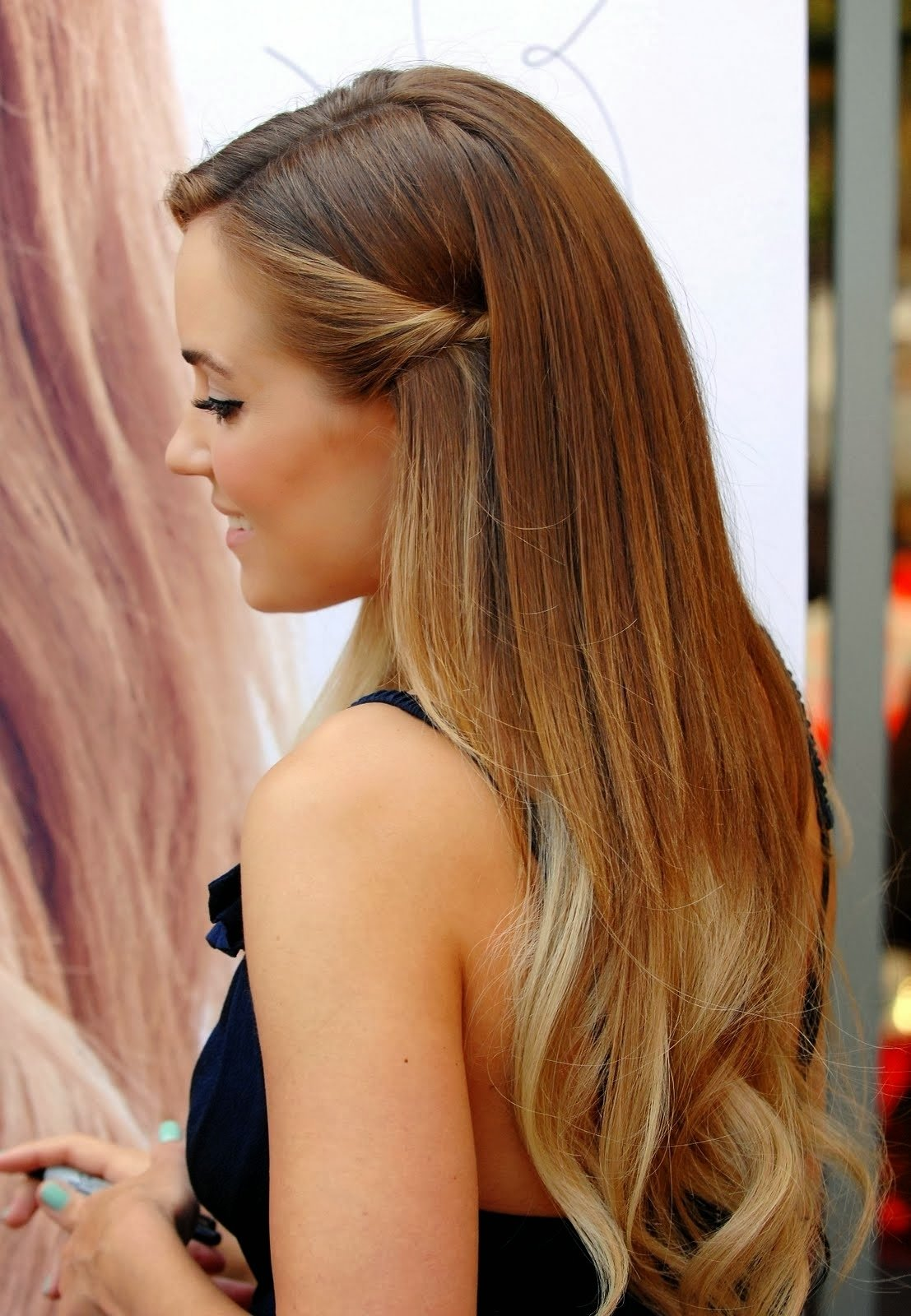 10 Most Recommended Hair Color Ideas For 2013 hair color ideas hair color 2013 2020