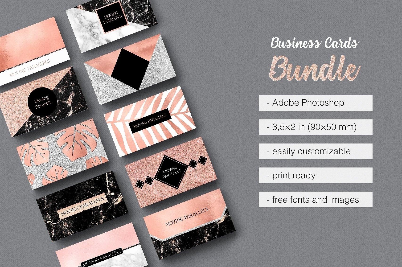 10 Great Hair Stylist Business Card Ideas hair stylist business cards luxury exceptional hair stylists cards 2020