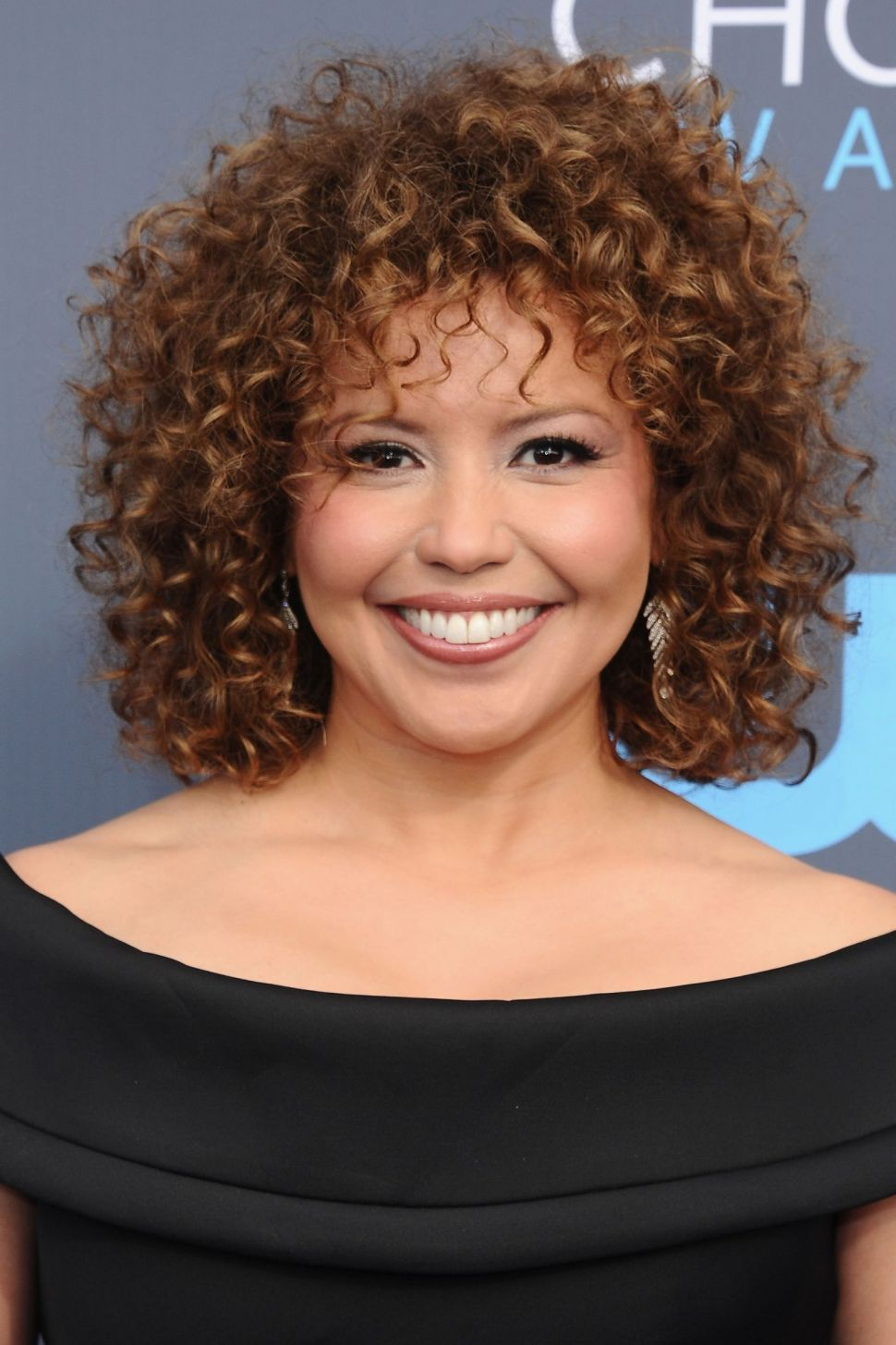 10 Trendy Ideas For Short Curly Hair hairstyles 20 celebrity short curly hair ideas haircuts and with 2020