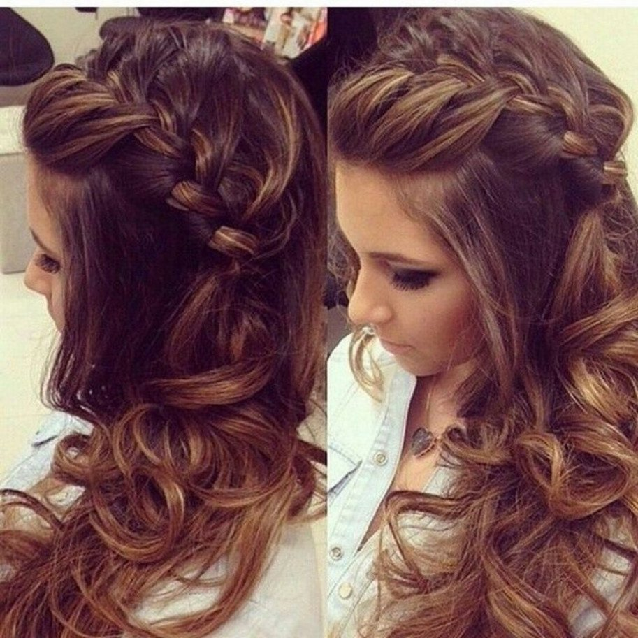 10 Most Recommended Prom Hair Ideas For Long Hair hairstyles lovely prom hairstyles long hair 55 for your ideas 2020