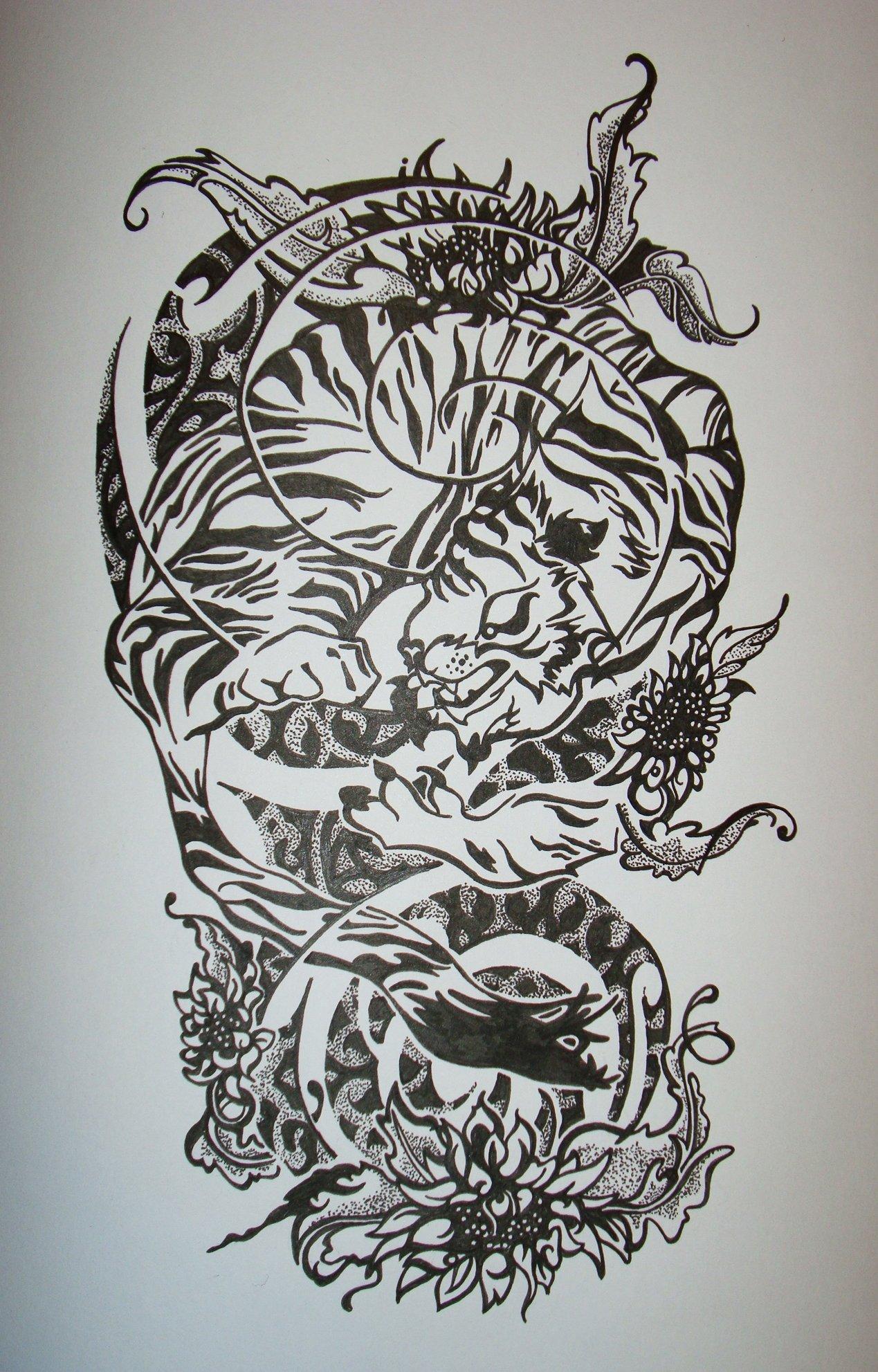 10 Elegant Half Of Sleeve Tattoos Ideas half sleeve tattoo designs tattoo ideas pictures tattoo ideas 2021