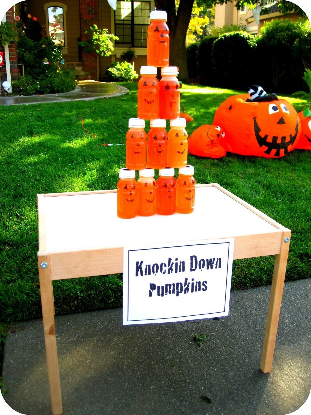 10 Nice Halloween Party Game Ideas For Adults halloween carnival games halloween carnival games halloween 1 2020