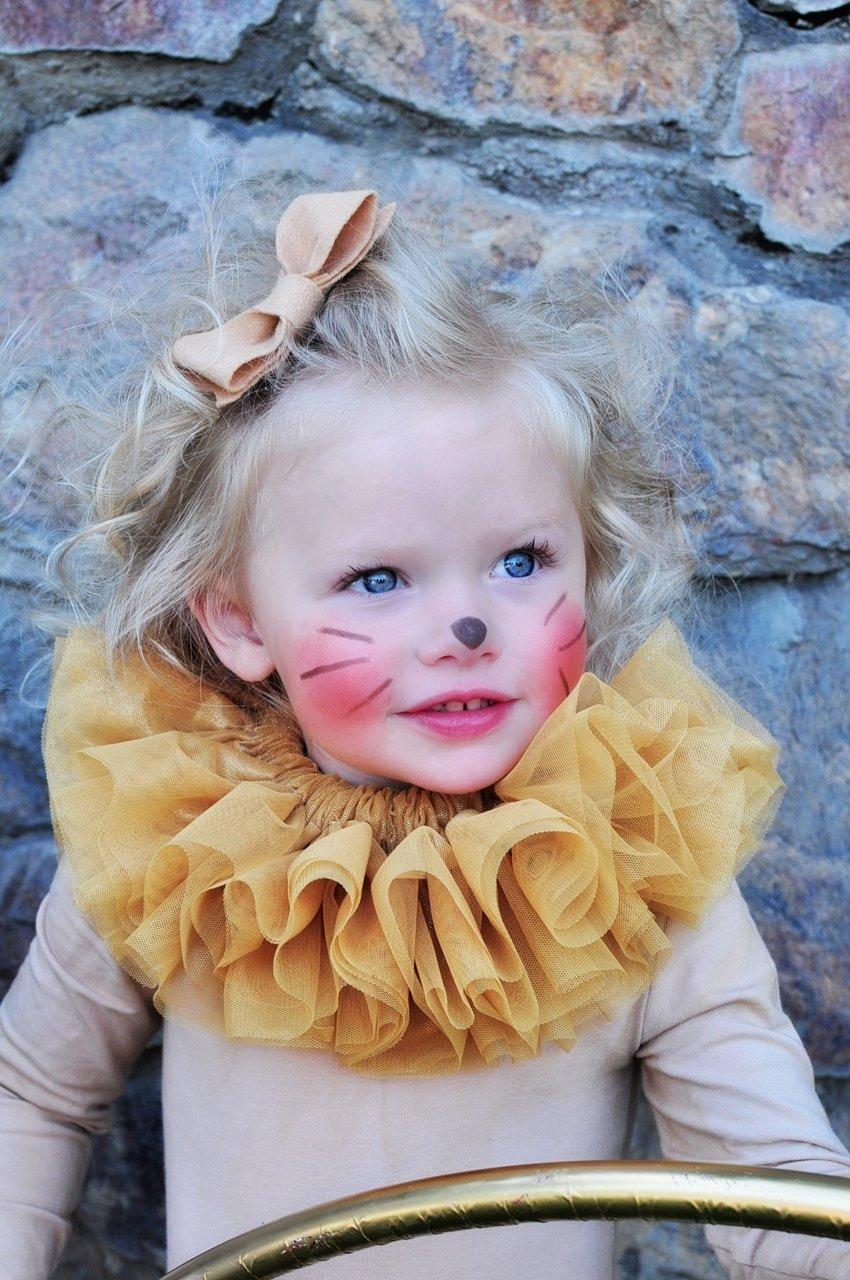 Baby Girl Halloween Costume Ideas.Baby Girl Halloween Costume Ideas