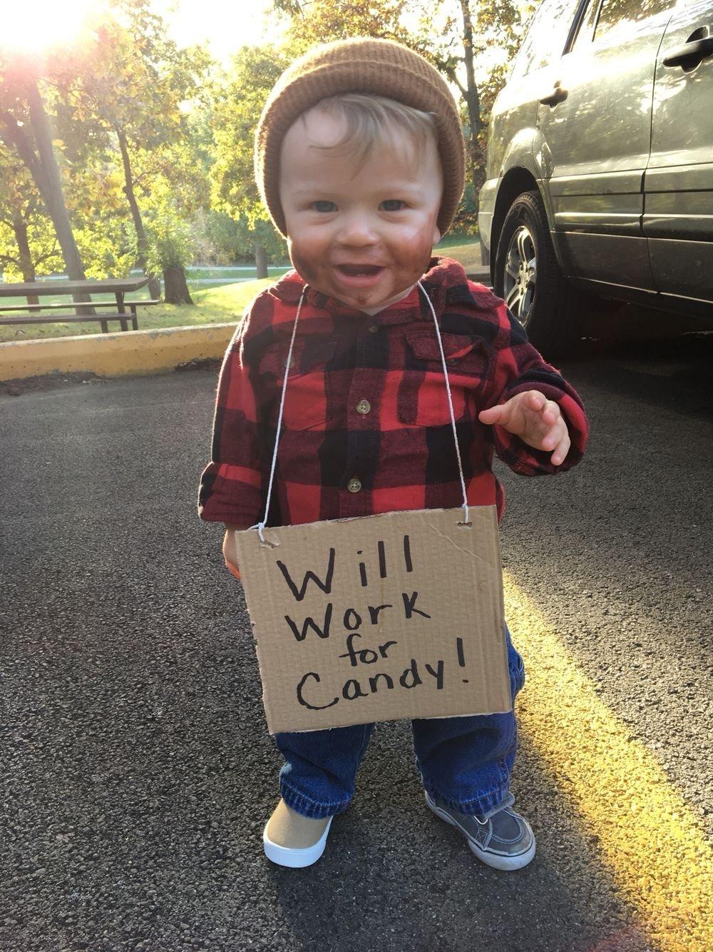 halloween costume. | costumes | pinterest | halloween costumes, boy