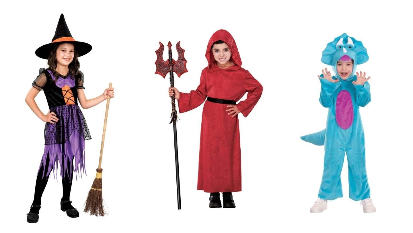 10 Fashionable Halloween Costume Ideas For Kids halloween costume designs ideas give a different look on upcoming 2020