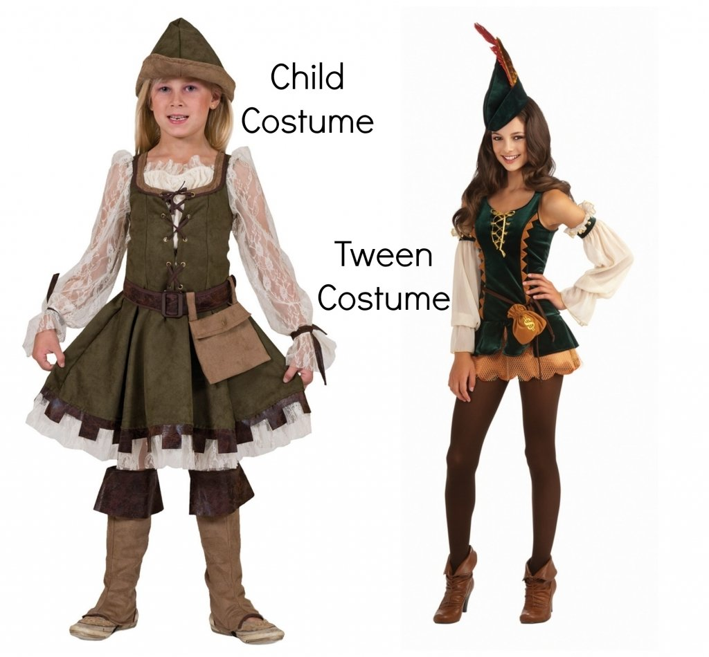 10 Pretty Halloween Costume Ideas For 13 Year Olds halloween costume ideas for 13 year olds here39s proof that tween