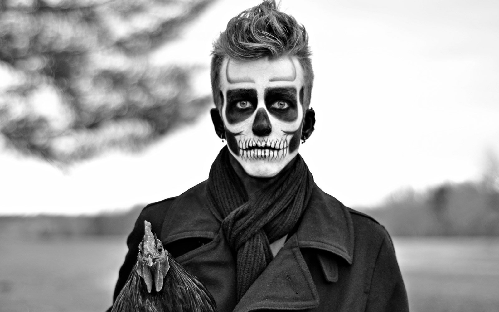 10 Most Recommended 2013 Costume Ideas For Men halloween costume ideas for men 2 2020