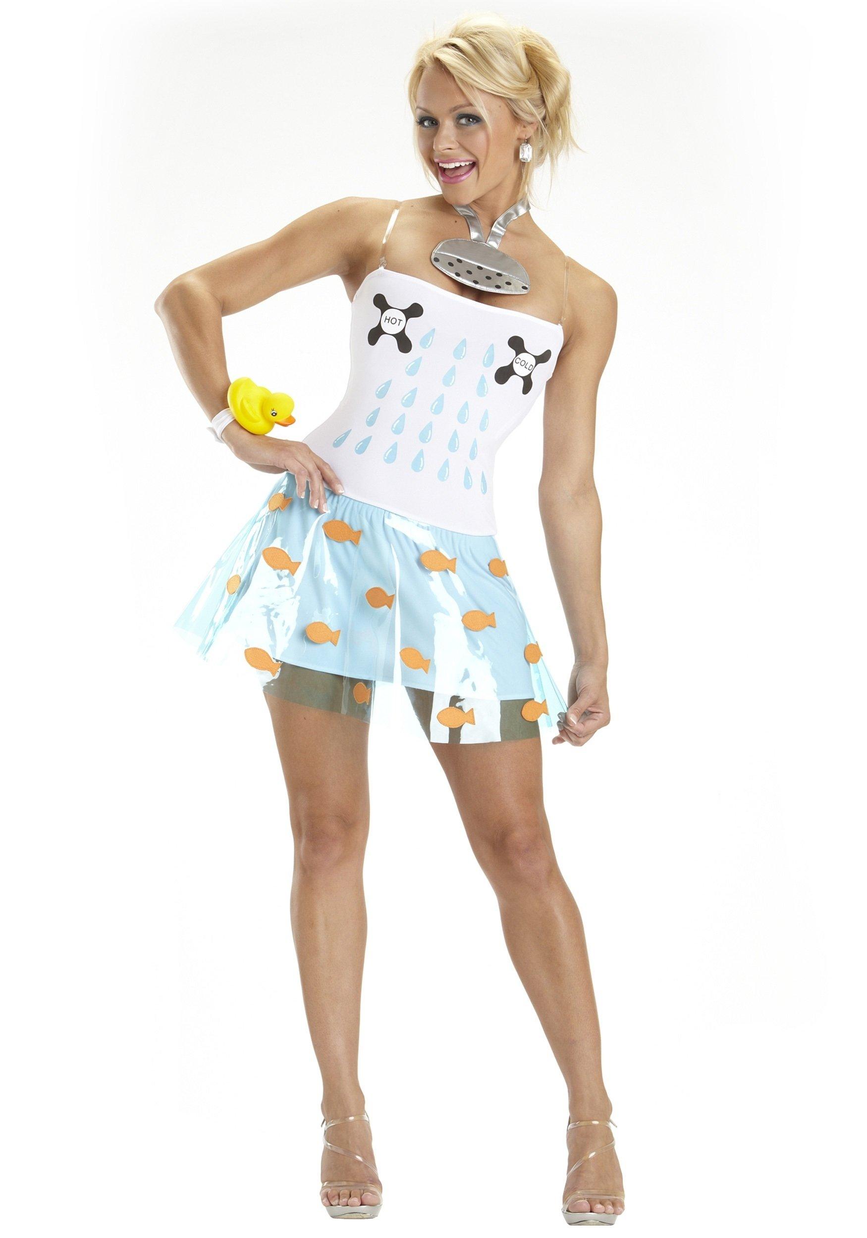 10 Pretty Unique Female Halloween Costume Ideas halloween costume ideas for women funny female halloween funny 10 2020