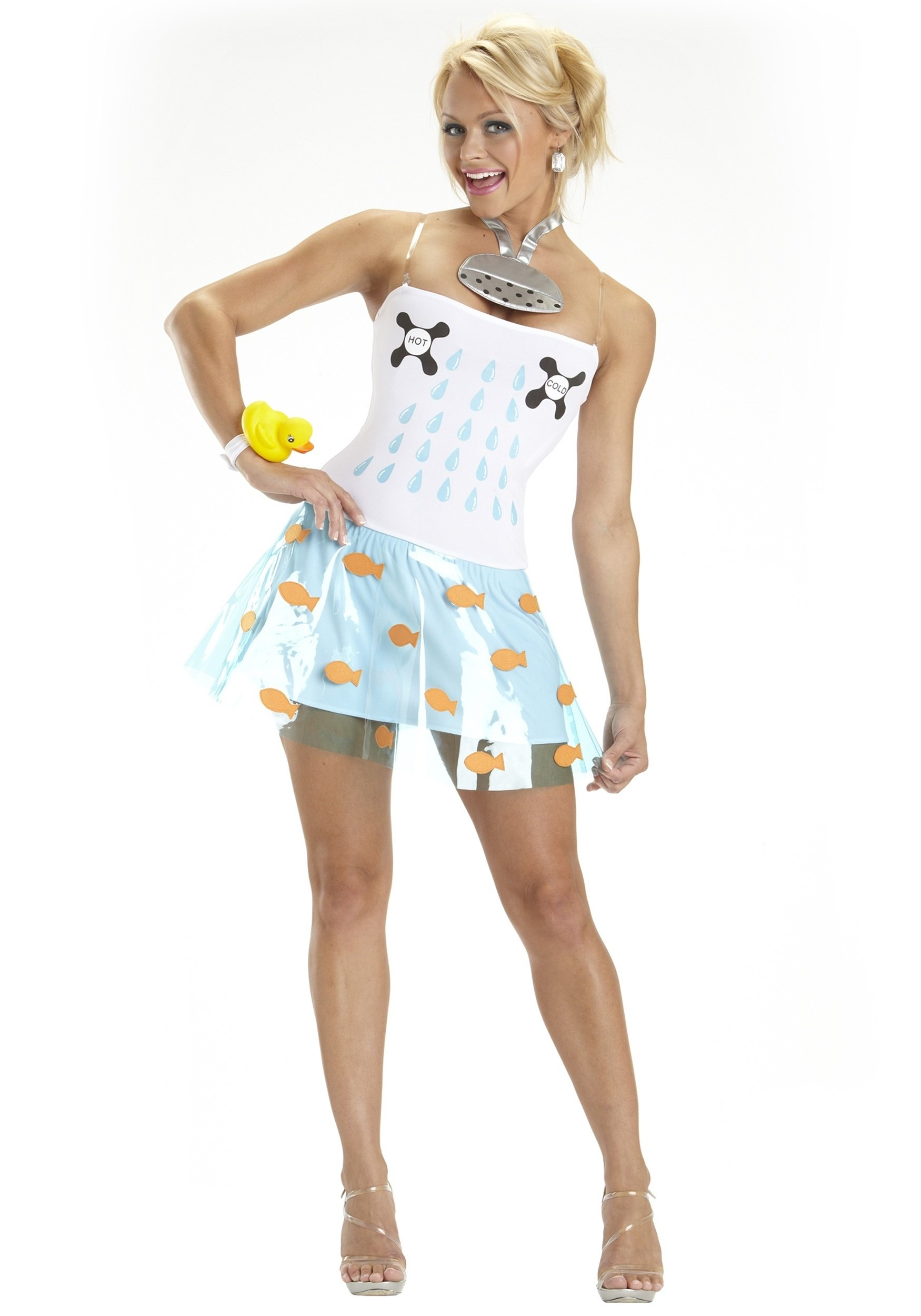 halloween costume ideas for women: funny female halloween, funny