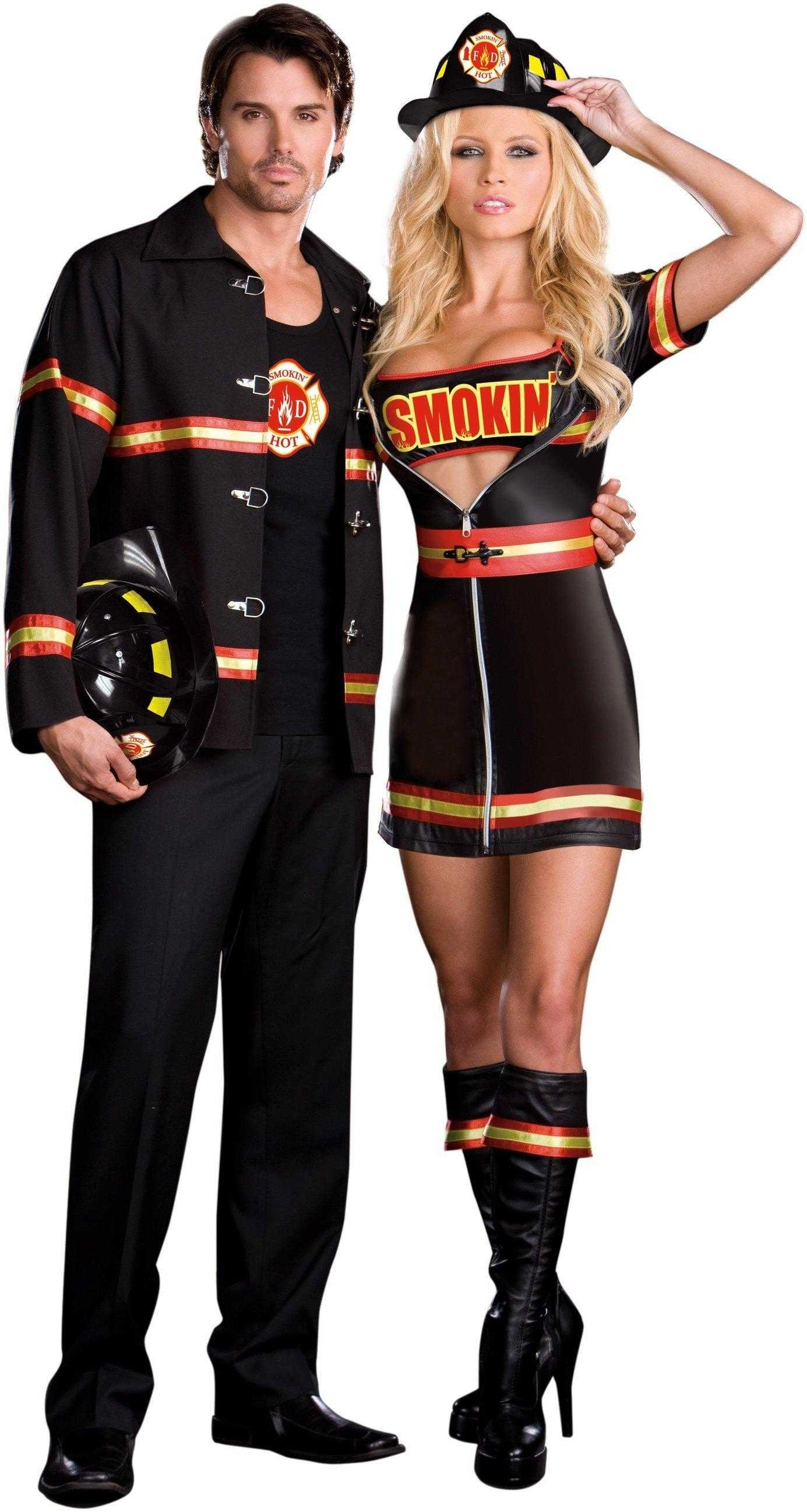 10 Stylish Cute Couple Halloween Costumes Ideas %name 2021