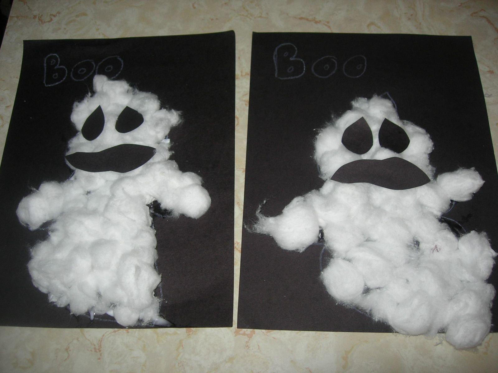 10 Elegant Halloween Craft Ideas For Preschoolers halloween crafts for preschoolers classified mom halloween art 2021