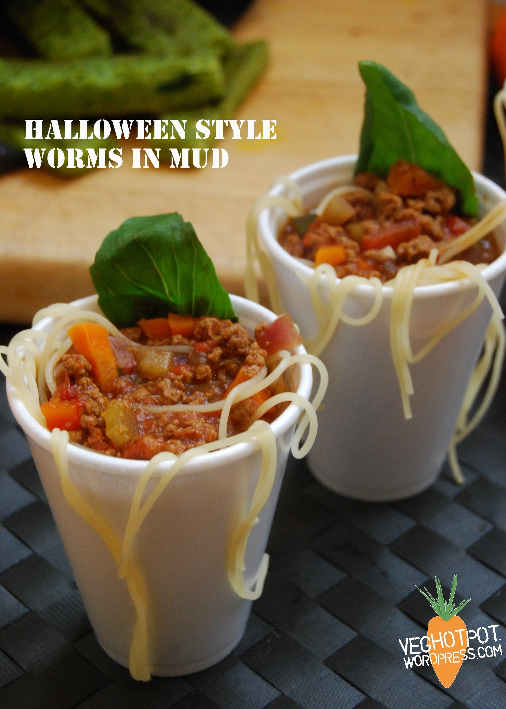 10 Unique Gross Halloween Party Food Ideas halloween party food savoury dishes to gross out your guests 2020
